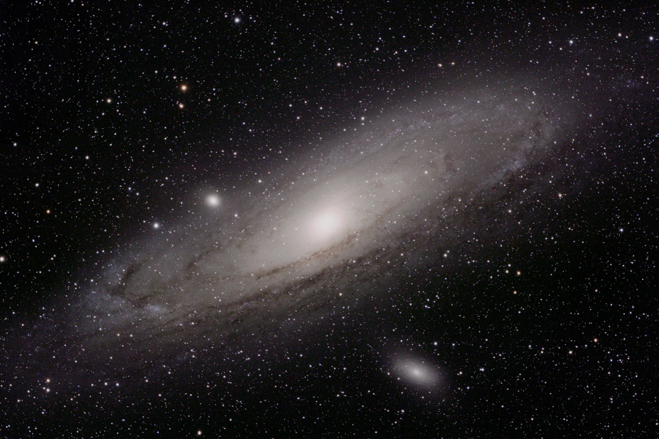 Spiral Galaxies 1920X1080 - Pics about space