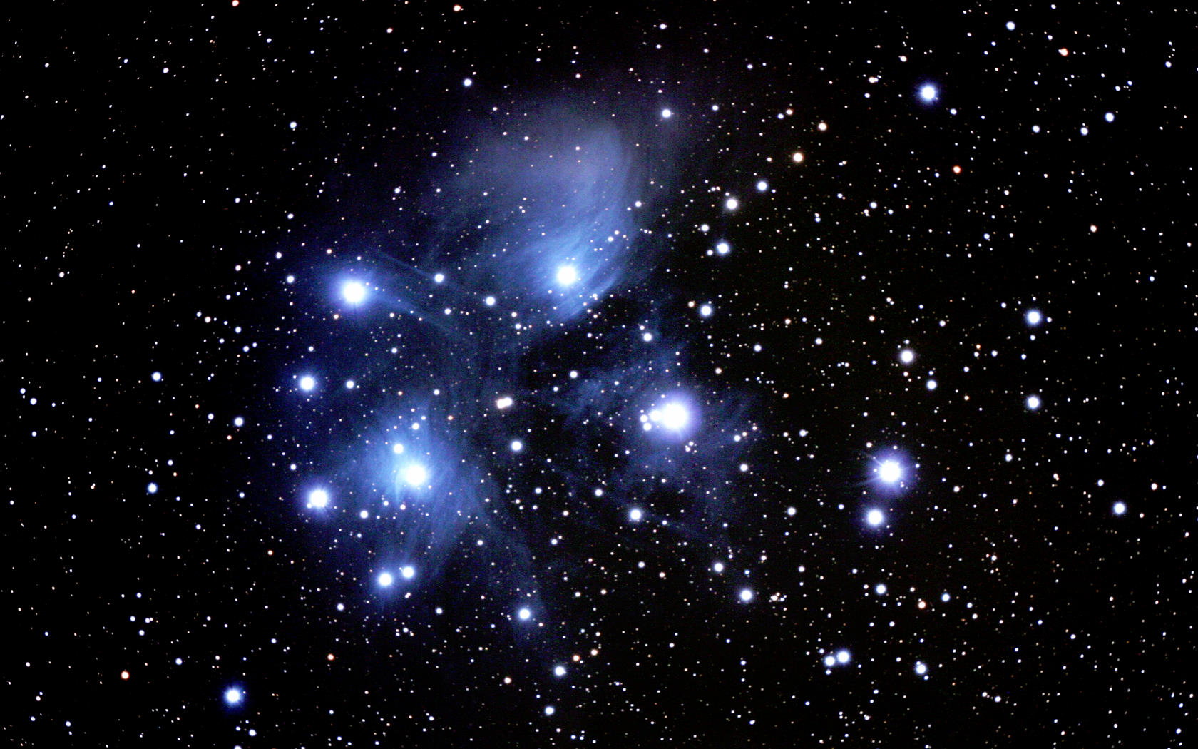 starcluster wallpaper - photo #29